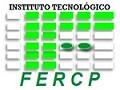 logo-fercp